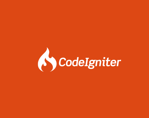 CodeIgniter Custom Web Development in PHP