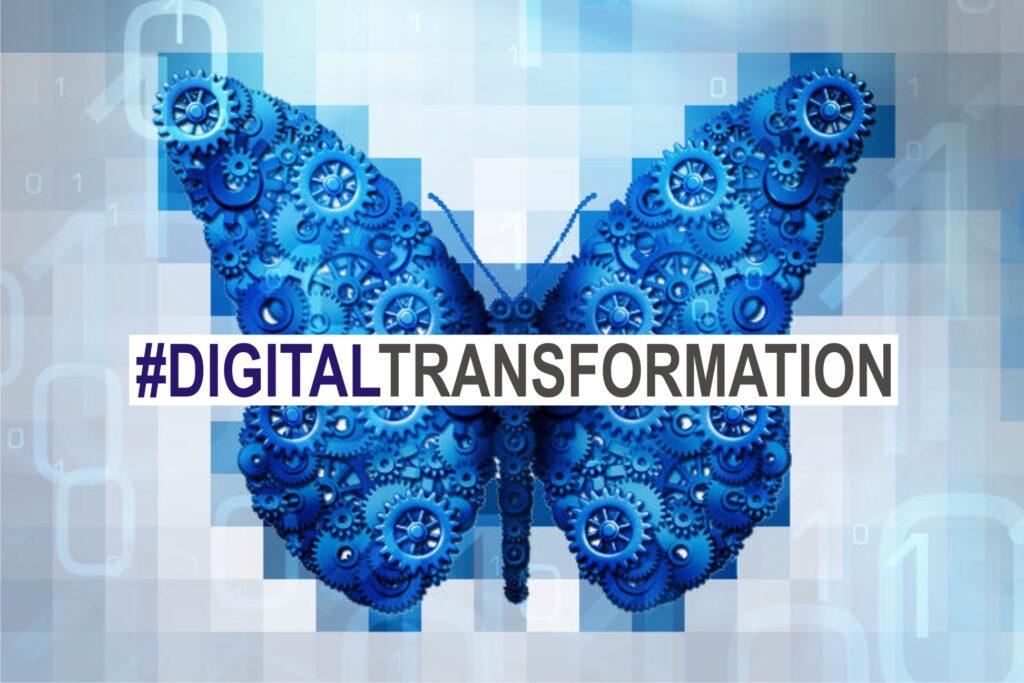 digital-businesses-amid-covid-19