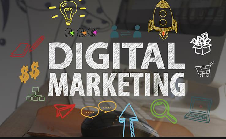 How to Hire a Digital Marketing Agency